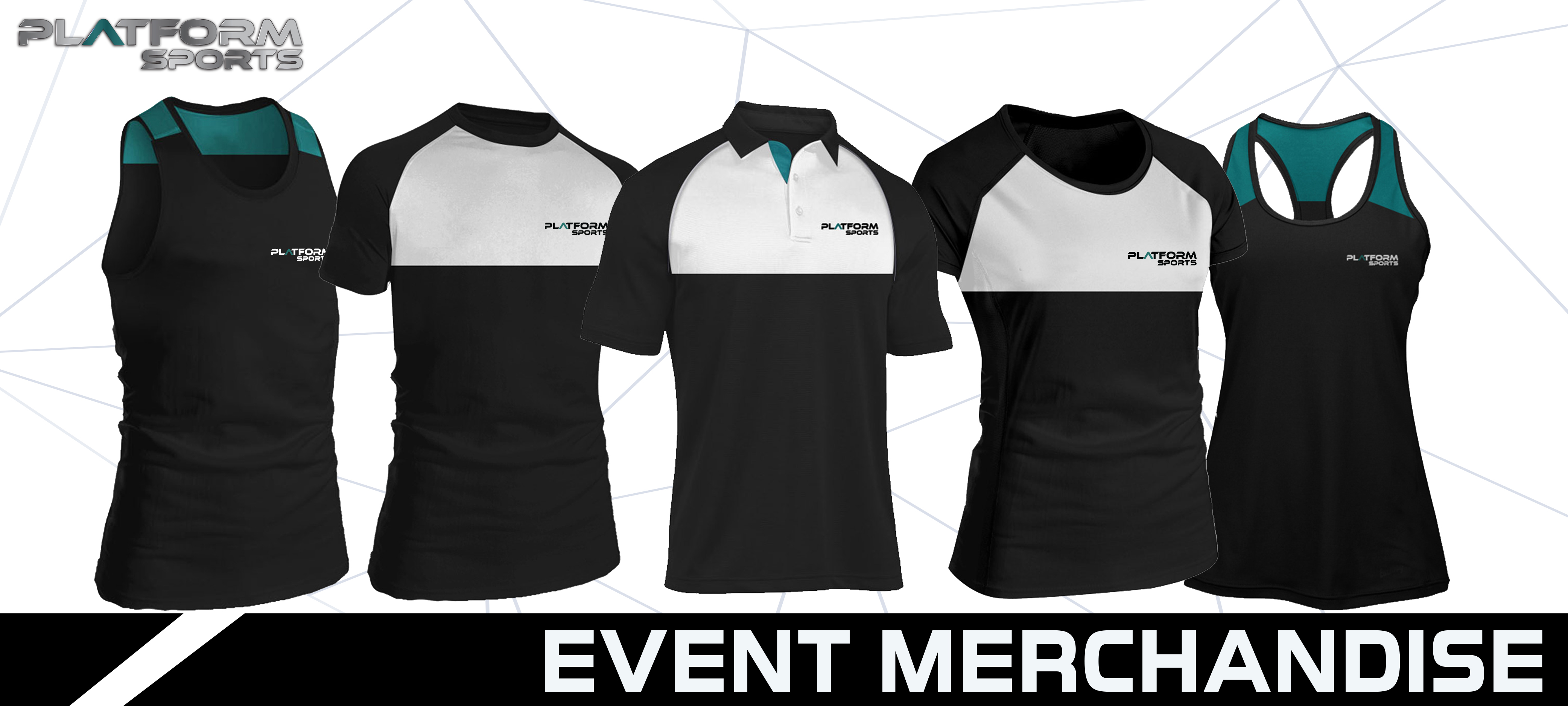 Event-Merch-5